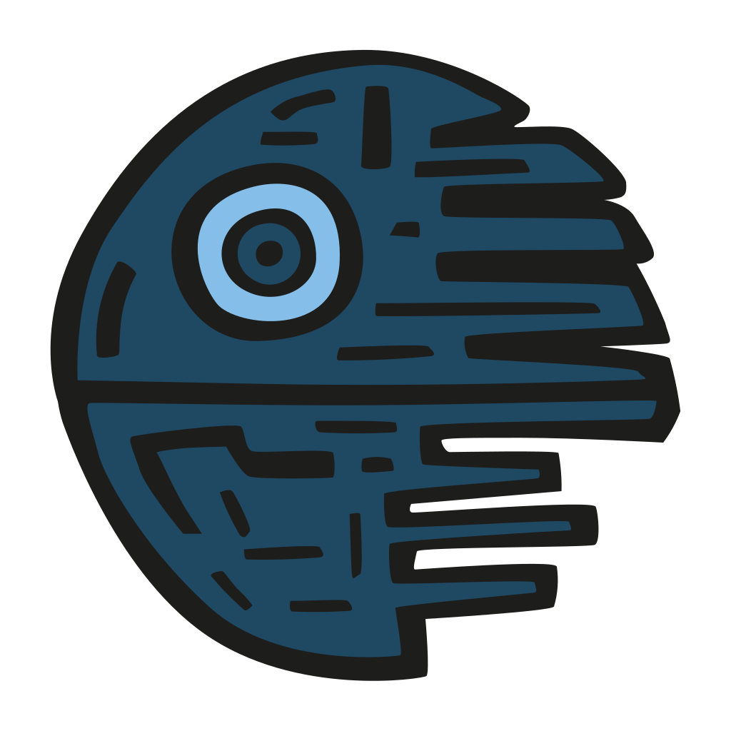 Using the Microsoft Dynamics CRM Web API in Python | mziyabo github io